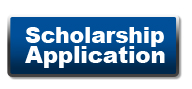 Scholarship-button